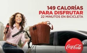 Coca149Calorías1