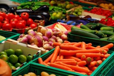 alimentos-organicos-620x415