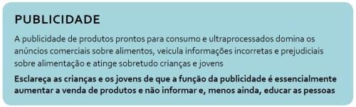 publiciade